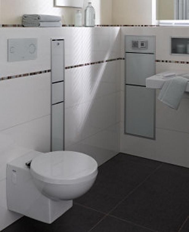 badezimmer neu gestalten. Black Bedroom Furniture Sets. Home Design Ideas