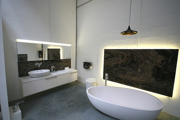verwirklichen sie ihren badezimmer traum sie mchten ihr badezimmer neu gestalten - Badezimmer Neu Gestalten