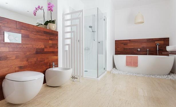 Dusche Renovieren Ideen : Gestaltungsm?glichkeiten einer Dusche ohne Fliesen u203a