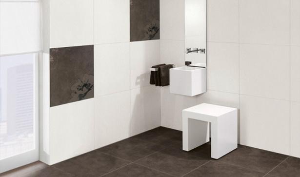 badezimmer trends fliesen. Black Bedroom Furniture Sets. Home Design Ideas