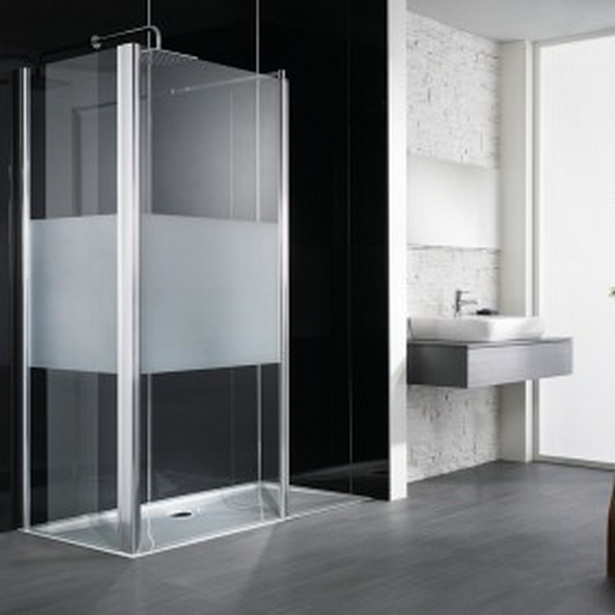 Badezimmer trends fliesen for Badezimmer trends 2015