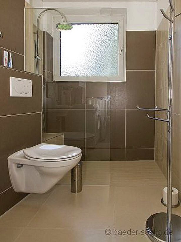 Umbau badezimmer ideen inspiration f r die gestaltung der besten r ume - Badezimmer umbau ideen ...