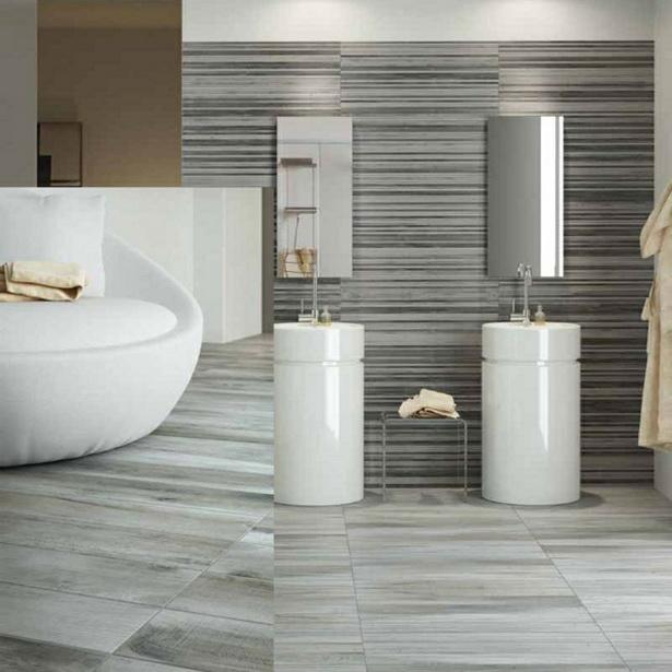 badezimmerdesign. Black Bedroom Furniture Sets. Home Design Ideas