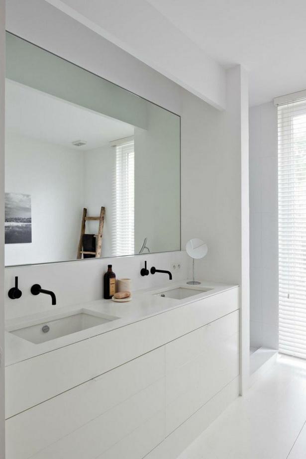 Badezimmereinrichtung ideen inspiration for Badezimmereinrichtung holz