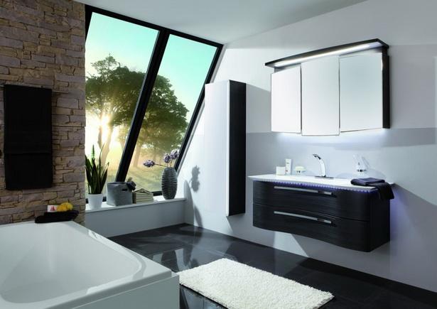 badezimmereinrichtung ideen. Black Bedroom Furniture Sets. Home Design Ideas