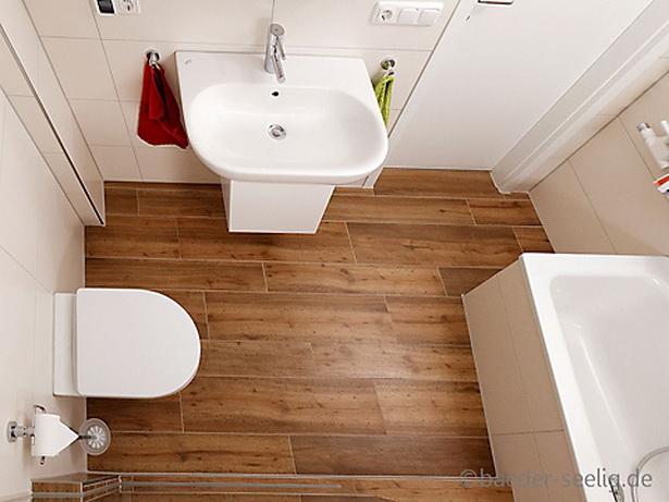 Badezimmergestaltung beispiele - Badezimmer komplett sanieren ...