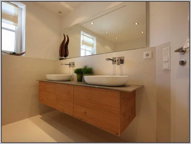 Badezimmergestaltung bilder for Bilder badezimmergestaltung