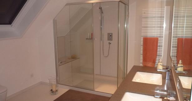 Badezimmerrenovierung for Badrenovierung ideen