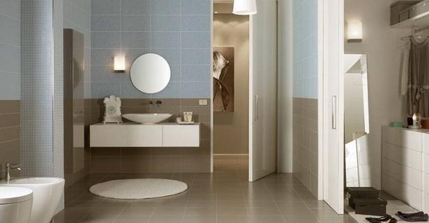 Badgestaltung ideen beispiele for Badezimmer planung vorschlage