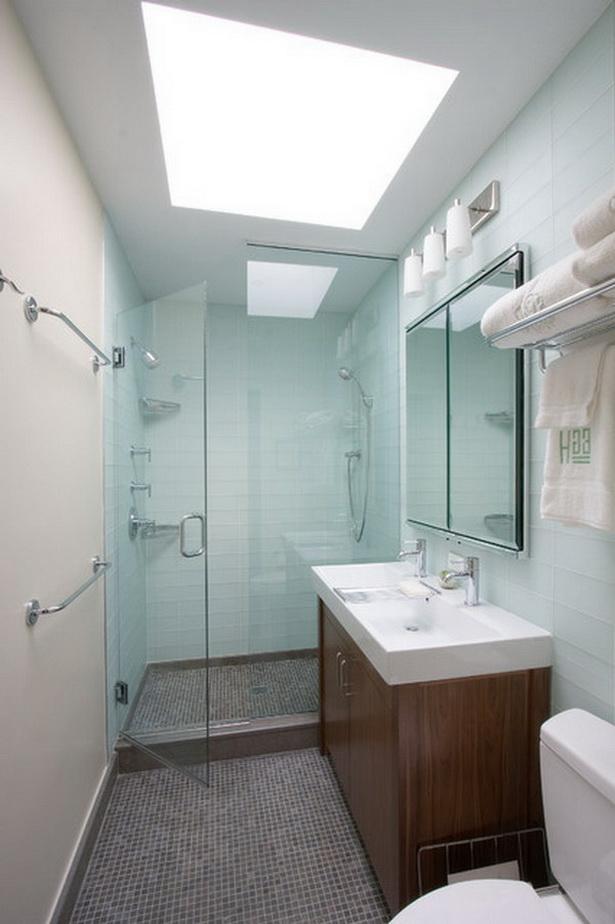 Badideen Für Kleine Bäder badideen für kleine bäder