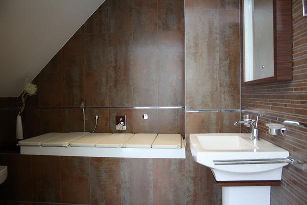 Disneip.com  Bad Dusche Schrage >> Mit spannenden Ideen ...