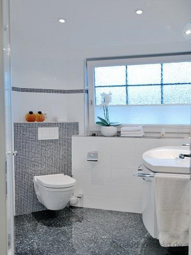 badideen kleines bad. Black Bedroom Furniture Sets. Home Design Ideas