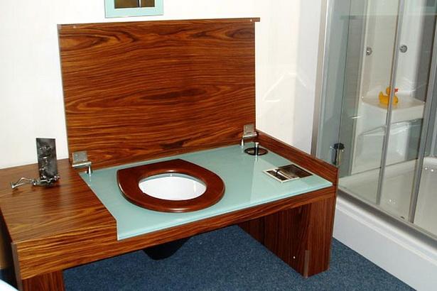 kosten fr badezimmer renovierung bad renovieren das zeigt einen vollkommeneren neuen anzeige. Black Bedroom Furniture Sets. Home Design Ideas
