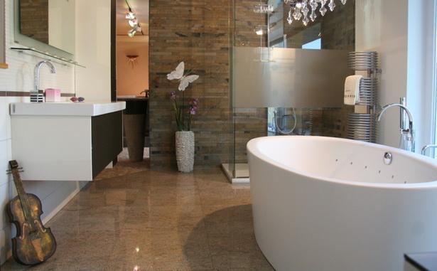 Badrenovierung ideen for Badezimmer design frankfurt