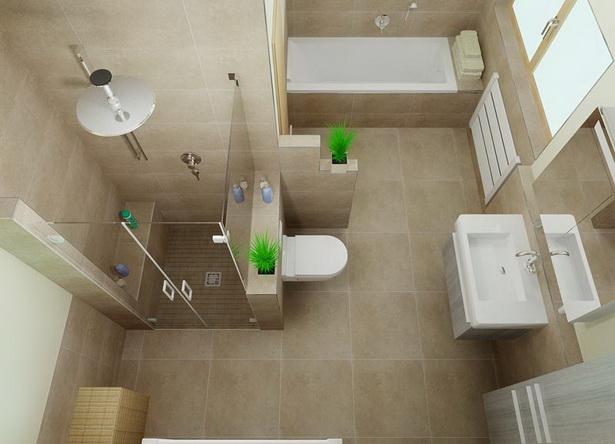Badrenovierung for Badezimmer planer