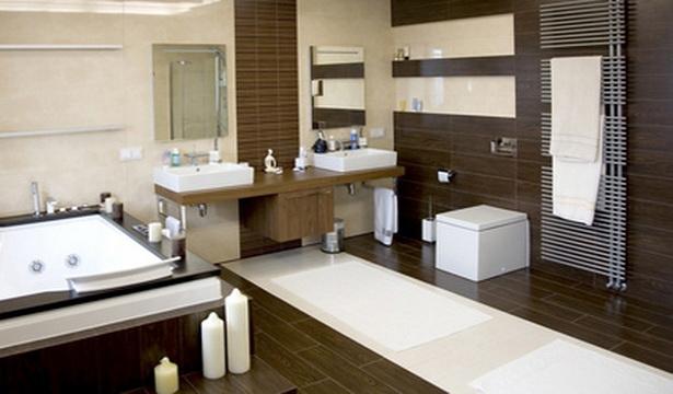Trennwand Dusche Selbst Bauen : Service-Garantie