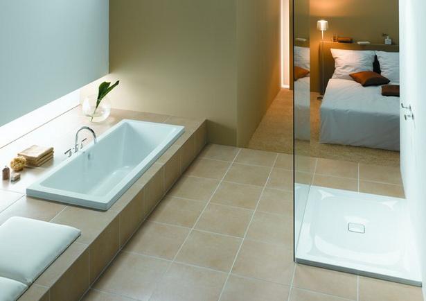 b der beispiele. Black Bedroom Furniture Sets. Home Design Ideas