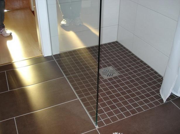 beleuchteter spiegel carprola for. Black Bedroom Furniture Sets. Home Design Ideas