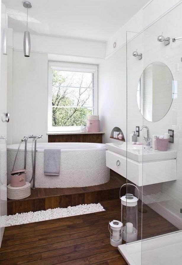 b der einrichten beispiele. Black Bedroom Furniture Sets. Home Design Ideas