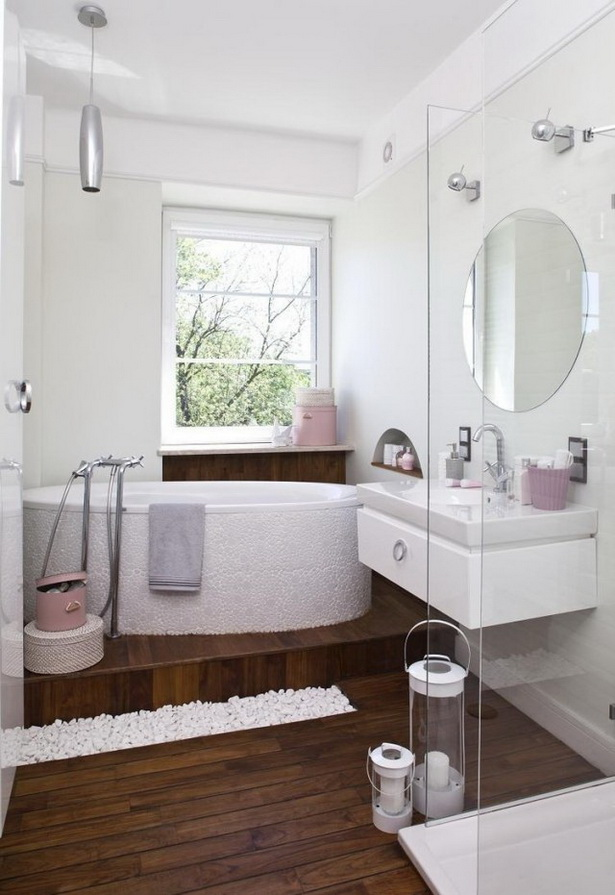 b der einrichten. Black Bedroom Furniture Sets. Home Design Ideas