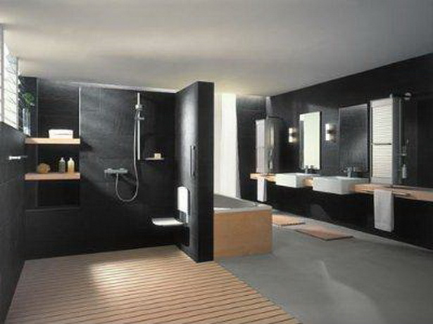b der einrichten. Black Bedroom Furniture Sets. Home Design Ideas