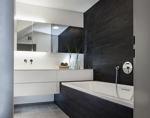 b der galerie. Black Bedroom Furniture Sets. Home Design Ideas