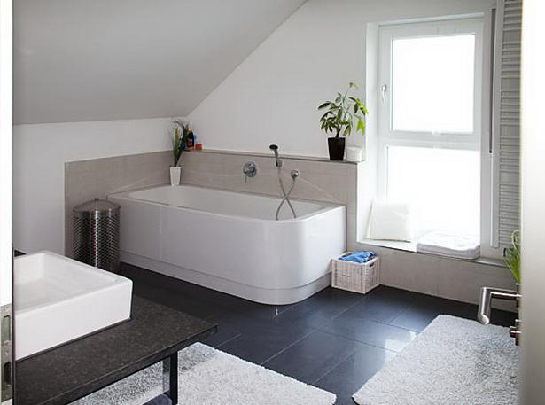 beispiel b der. Black Bedroom Furniture Sets. Home Design Ideas