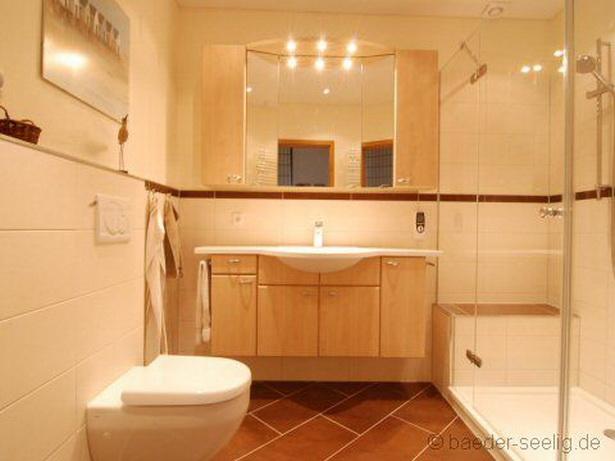 Beispiele badezimmergestaltung for Badezimmergestaltung beispiele