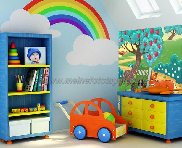 Farben kinderzimmer beispiele 2481 farben kinderzimmer beispiele bild farben kinderzimmer - Kinderzimmer farben beispiele ...