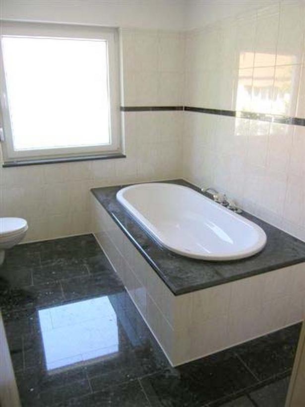 bilder b der. Black Bedroom Furniture Sets. Home Design Ideas
