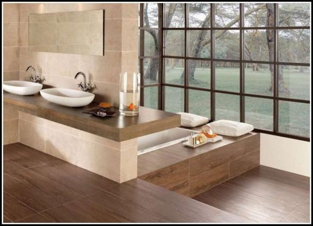bilder f r bad. Black Bedroom Furniture Sets. Home Design Ideas