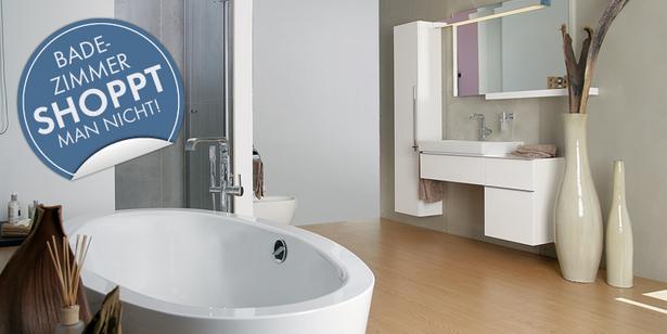 bilder f r badezimmer. Black Bedroom Furniture Sets. Home Design Ideas