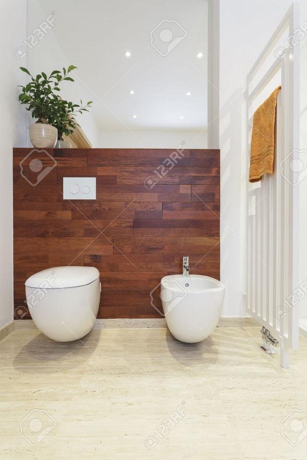 bilder im bad. Black Bedroom Furniture Sets. Home Design Ideas
