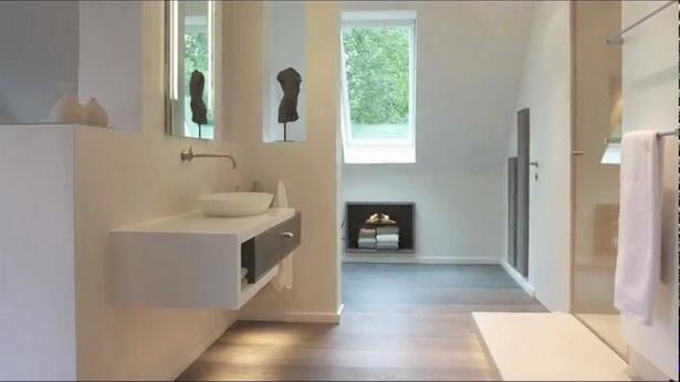 Bilder im badezimmer for Badezimmer design app