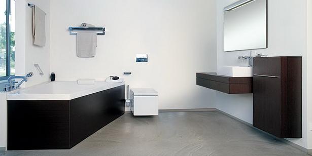 bilder von badezimmer. Black Bedroom Furniture Sets. Home Design Ideas