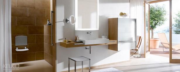 bilder von b dern. Black Bedroom Furniture Sets. Home Design Ideas