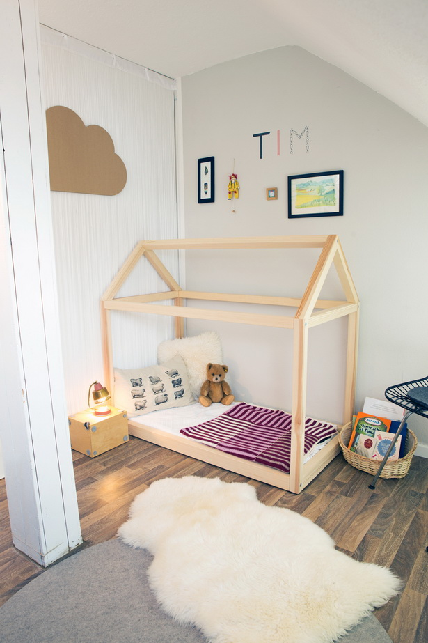 gestaltung kinderzimmer baby junge. Black Bedroom Furniture Sets. Home Design Ideas