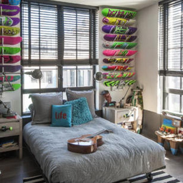 deko f rs jugendzimmer. Black Bedroom Furniture Sets. Home Design Ideas