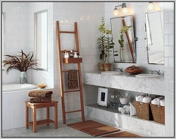 deko ideen badezimmer. Black Bedroom Furniture Sets. Home Design Ideas