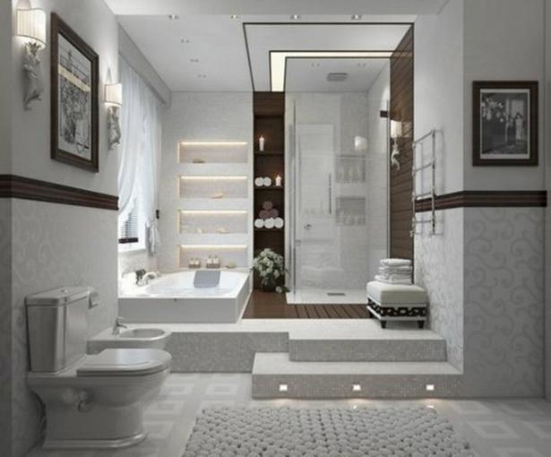 Badezimmer Deko Ideen Und Design ~ Möbel Inspiration Und Innenraum