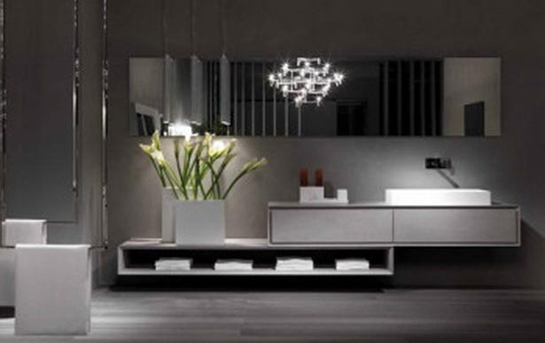 designer badm bel. Black Bedroom Furniture Sets. Home Design Ideas