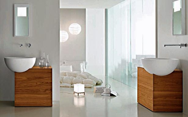 designer b der. Black Bedroom Furniture Sets. Home Design Ideas