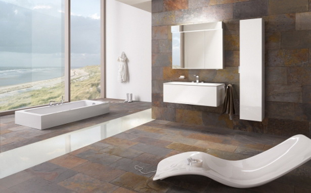Designer b der - Designer badezimmer ...