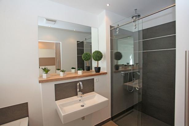 die sch246nsten badezimmer