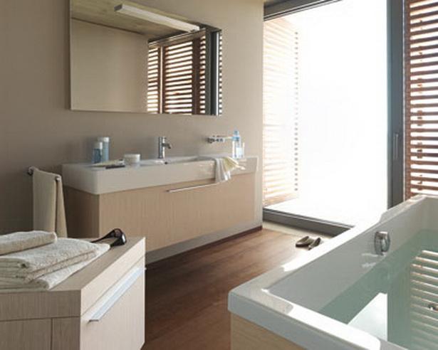 Duravit badezimmer