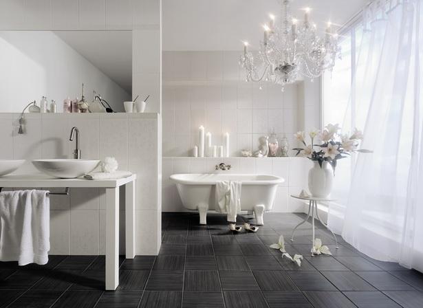 20170216132958 Luxus Badezimmer Bilder ~ Easinext.com