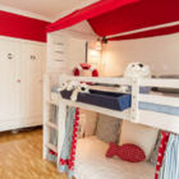 einrichtungsbeispiele kinderzimmer. Black Bedroom Furniture Sets. Home Design Ideas