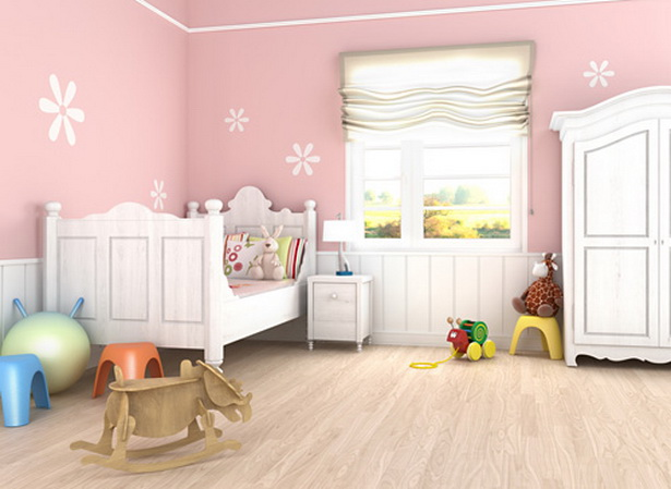 farbe f rs kinderzimmer. Black Bedroom Furniture Sets. Home Design Ideas