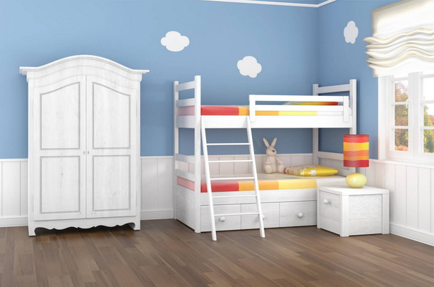 farben babyzimmer. Black Bedroom Furniture Sets. Home Design Ideas