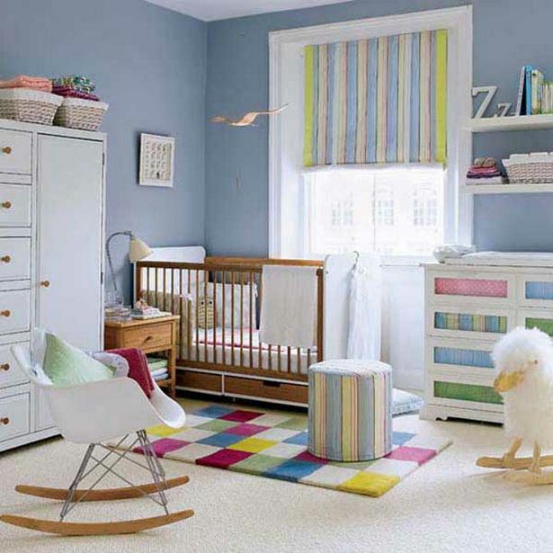 Farben Für Babyzimmer farben babyzimmer